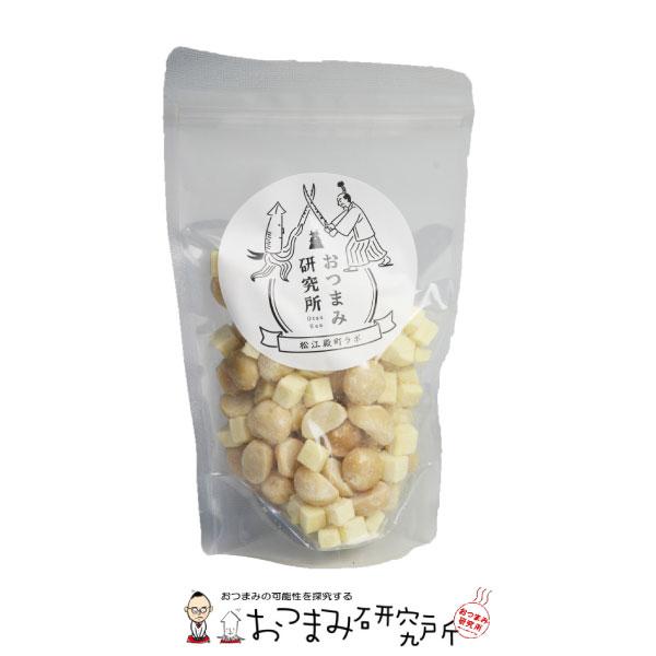 LBマカダミアナッツ&チーズ